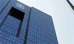 پیگیری نرخ سود موثر تسهیلات بانکی توسط هیئت مدیره انجمن